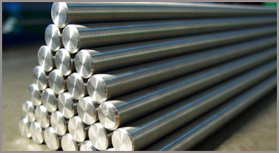 Stainless Steel Round Bar, Stainless Steel Round Bar manufacturers